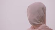 Still from Stephanie Meyers' LOCKJAW video